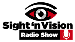 Sight N Vision Radio